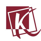 Logo Getränke Koch
