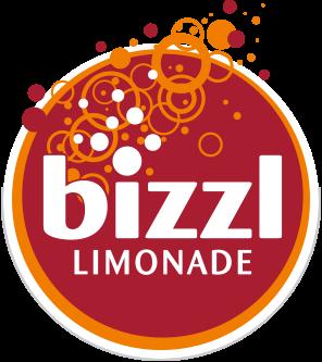 Logo Bizzl