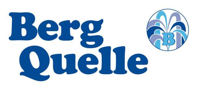Logo Berg Quelle