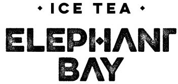 Elephant Bay Logo
